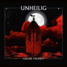 Grosse Freiheit - CD - Pur Edition