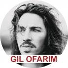 GIL OFARIM