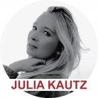 JULIA KAUTZ