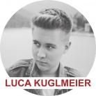 LUCA KUGLMEIER