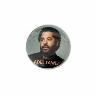 Adel Tawil - Button - Adel Tawil
