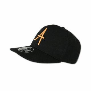 Adel Tawil - Snap Back Cap - 3D Logo