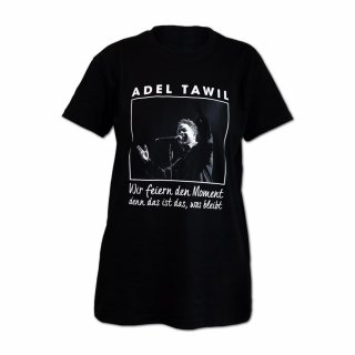 Adel Tawil - T-Shirt - Open Airs 2018