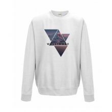 Andreas Wellinger - Sweater - Berge S