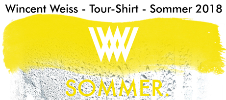 Wincent-Weiss-Tour-Shirt-Sommer-2018