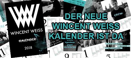 Wincent-Weiss-Mein-WINCENT-WEISS-Kalender-2018